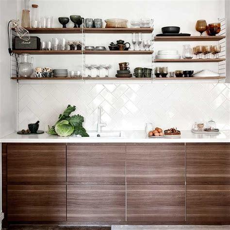 best 25 walnut cabinets ideas on walnut
