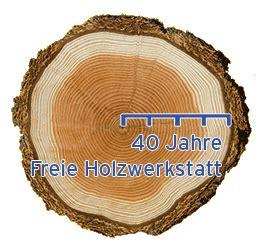 freie holzwerkstatt freiburg freie holzwerkstatt freiburg startseite