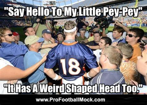 Broncos Raiders Meme - broncos vs raiders meme 100 images 141 best nfl memes