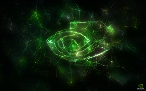 wallpaper cool things download nvidia synapse wallpaper download demos