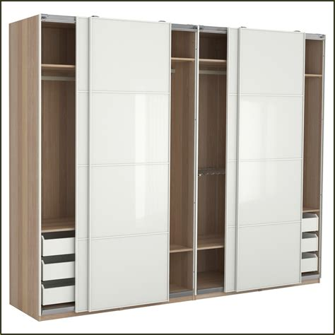 cabinet with sliding doors ikea wall cabinet with sliding doors home design ideas