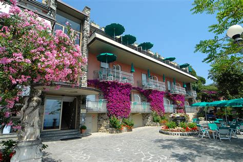 hotel porta roca hotel porto roca official website book here