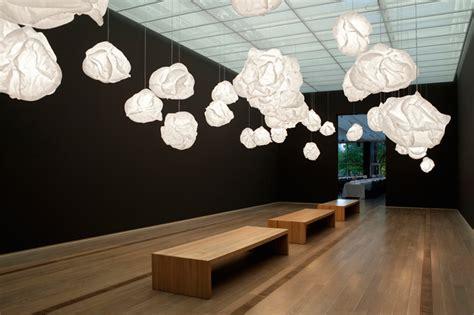 Lamp Designer cloud belux