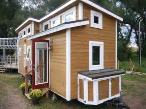 mini houses 24 luxury tiny home on wheels by tiny house chattanooga
