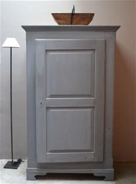 broodkast modern interieur 43 best images about kast l closet on pinterest
