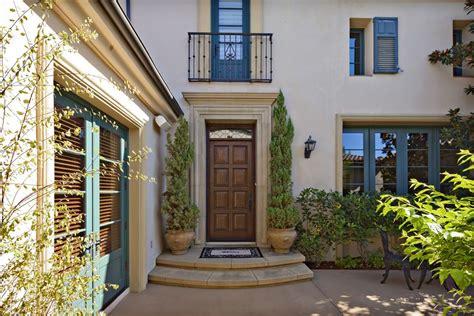 feng shui front door facing east choose your best feng shui front door color