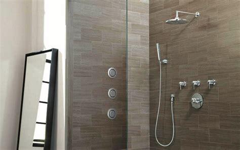 Fancy Shower by Fancy Shower Heads Images