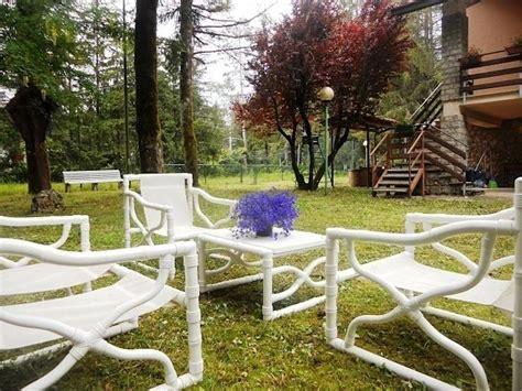 idee per il giardino di casa 10 idee per il giardino davanti l ingresso di casa