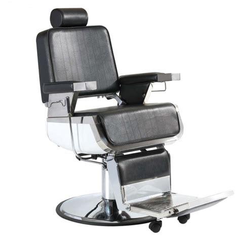 sillon de barbero iron - Sillon Barbero