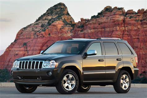 2000 jeep sport recalls recall roundup gm chrysler bmw issue recalls j d