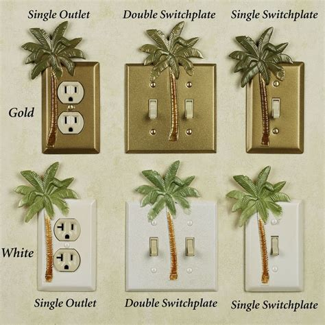 10 best ideas about palm tree bathroom on