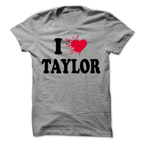 best buy discount best buy discount i 99 cool name shirt