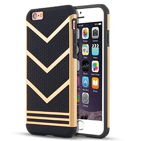 Hardcase Armor Shining Stainless Bumper Stylish Cover Casing Xperia M5 best 5 iphone 6plus black and gold to must from