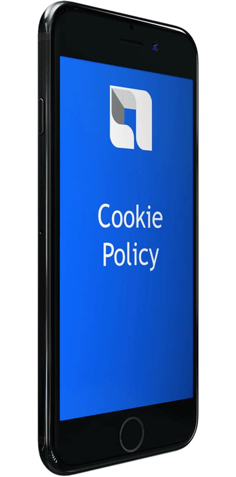 Cookie policy help from a lawyer lege nova