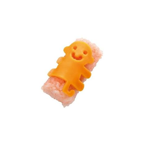 Japanese Ham Cheese Food Bento Cutter Panda Buterfly Flower japanese bento decoration ham cheese cutter monkey for bento acces