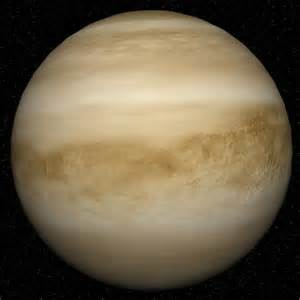 what color is venus color planet venus pics about space