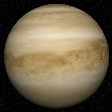 what is the color of venus color planet venus pics about space