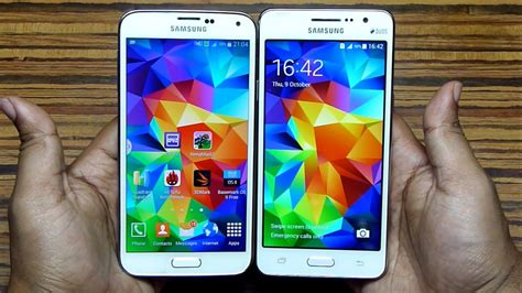 samsung galaxy grand prime unboxing on review hd