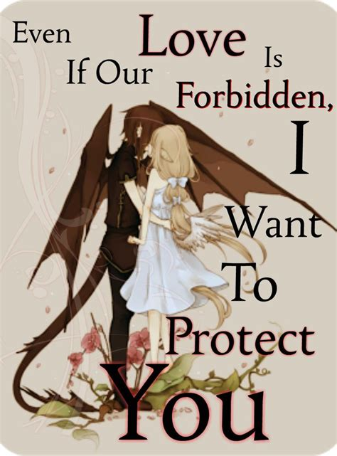 feelings i forbidden books forbidden quotes quotesgram