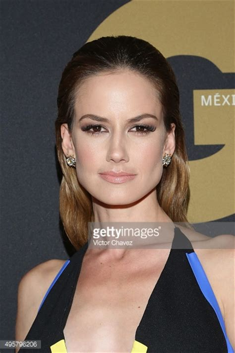 altair jarabo gq men of the year awards 2015 in mexico city altair jarabo stock photos and pictures getty images