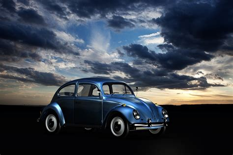photos of volkswagen cars free photo volkswagen auto historically vw free