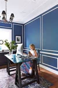 colors  home offices   examples digsdigs