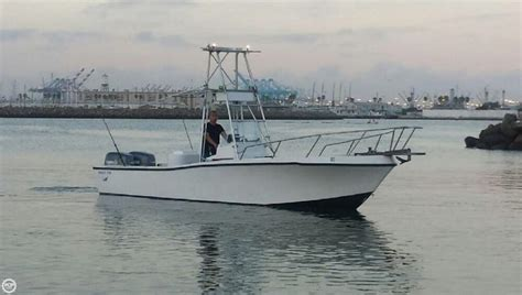 mako boats california mako boats for sale in california boats