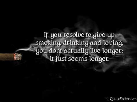 Search Singapore Motivational Hd Photo Quotes For Headhunter And Executive Search Singapore