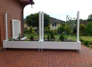 windschutz terrasse glas windschutz terasse wapdesire wapdesire