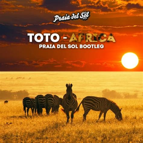 toto africa mp3 download africa by toto