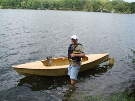 kayak boats foot pedal best 25 pedal powered kayak ideas on pinterest kayak
