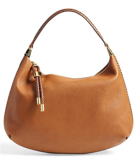 Tis The Season For Handbag Sales The Nordstroms Half Yearly Sale Is On by Michael Kors And Burberry Bags On Sale Nordstrom Fashion