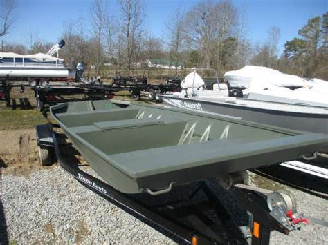 weldcraft boats for sale craigslist 2015 14 ft flat dslw 48 in southside al for sale 35907