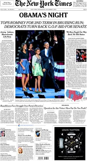 barack obama biography new york times 1000 images about obama magazine covers on pinterest