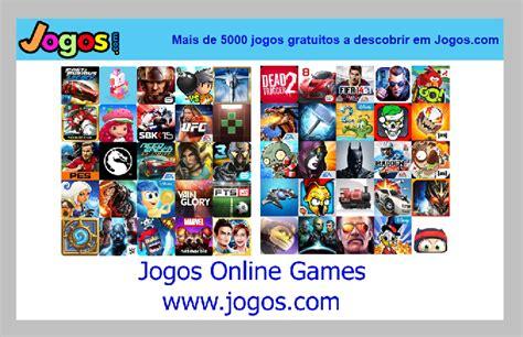 play all free online games free online full version happy wheels games jogos gratis jogos online games www jogos com trendebook