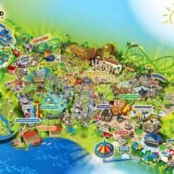 legoland florida map gallery