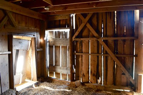 captivating 20 inside barn background inspiration design of exellent inside barn background for