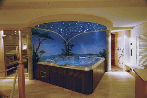 bathroom hot tub ideas bathroom hot tub ideas cool jacuzzi fresh in bathtubs