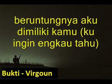 download mp3 virgoun bukti 6 52 mb vrgoun bukti stafaband download lagu mp3