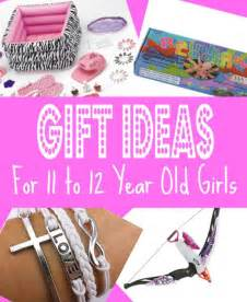 best gifts for 11 year old girls christmas birthday