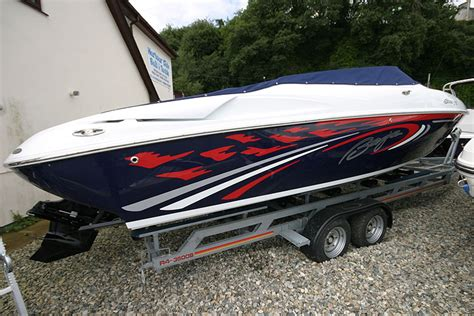 30 foot baja boats for sale baja boss 237 not for sale details for information only