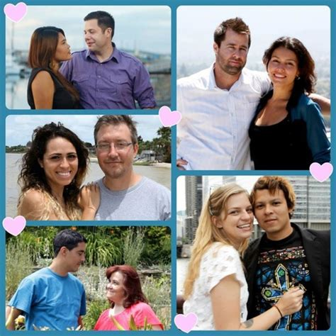 finale recap 90 day fiance 90 day wife probably slow 90 day fiance finale december 2014