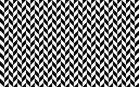 checker pattern png clipart seamless alternating checkerboard pattern 2