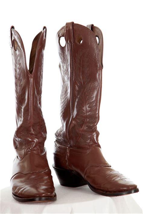 germantown shoe leather repair