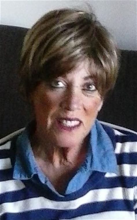 obituary for janice stansbury