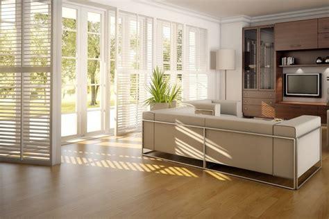desain ruang keluarga terinspirasi  budaya asia