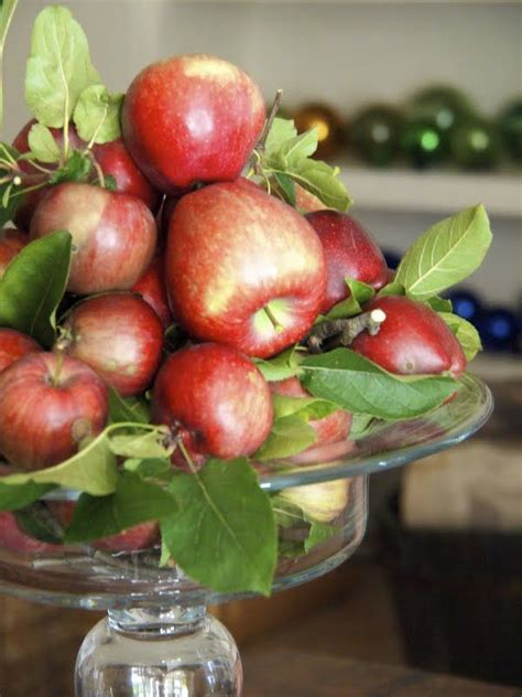apple centerpieces best 25 apple centerpieces ideas on green