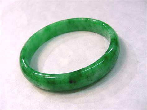 Jadeite Jade jadeite li hong jade