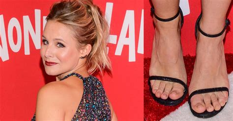 kristen bell tattoos the gallery for gt dax shepard