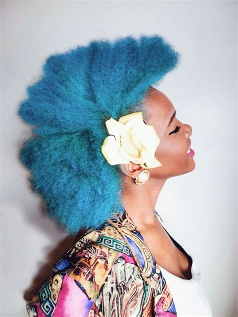 herbs to blacken hairstyles 1000 ideas about natural hair colour on pinterest hair